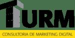 TURM Logo